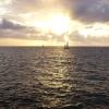 Sailing karaoke - {ARTIST}