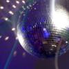 Mamma Mia karaoke - ABBA