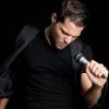 Haven't Met You Yet karaoke - {ARTIST}