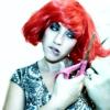 Baby Jane karaoke - {ARTIST}