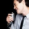 There's Always Me karaoke - Elvis Presley