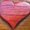 Wooden Heart karaoke - Elvis Presley