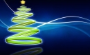 O Christmas Tree (O Tannenbaum) - Instrumental MP3 Karaoke - Reggae Man