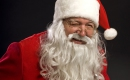 Santa Claus Is Coming To Town - Instrumental MP3 Karaoke - Justin Bieber