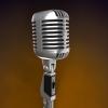 I Gotta Know karaoke - Elvis Presley