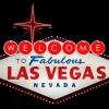 Viva Las Vegas karaoke - Elvis Presley