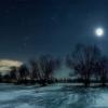 Blue Moon Of Kentucky karaoke - Elvis Presley