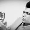 One Night karaoke - Elvis Presley