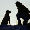 Hound Dog karaoke - Elvis Presley