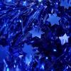 Blue Christmas karaoke - Elvis Presley