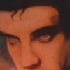 Can't Help Falling In Love karaoke - Elvis Presley