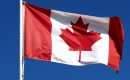 O Canada - Instrumental MP3 Karaoke - National Anthem