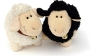 Baa, Baa, Black Sheep - Instrumental MP3 Karaoke - Nursery Rhyme
