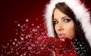 All I Want For Christmas Is You Guitar Backing Track - Mariah Carey - Backing Track without Guitar