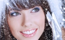 Let It Snow - Piano Backing Track - Jessie J - Instrumental Version