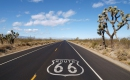 Get Your Kicks On Route 66 - Instrumental MP3 Karaoke - Asleep At The Wheel
