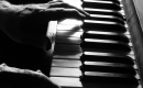 A Song For You - Piano Backing Track - Donny Hathaway - Instrumental Version