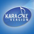 www.karaoke-version.com